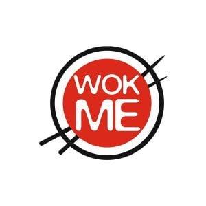 wok me