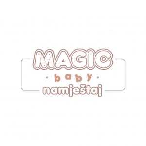 Magic-baby-namjestaj