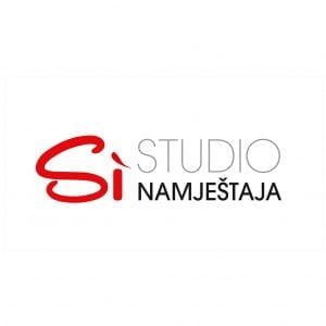 Si Studio Namještaja