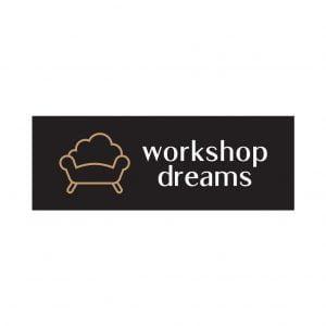 workshop dreams