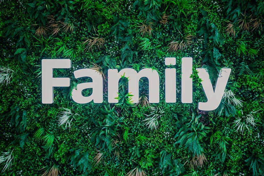 family-mall-zagreb