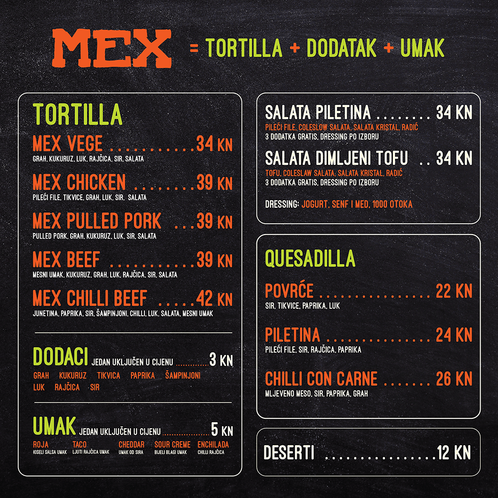 Mex FM Copy 1 1
