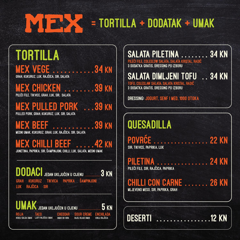 Mex FM