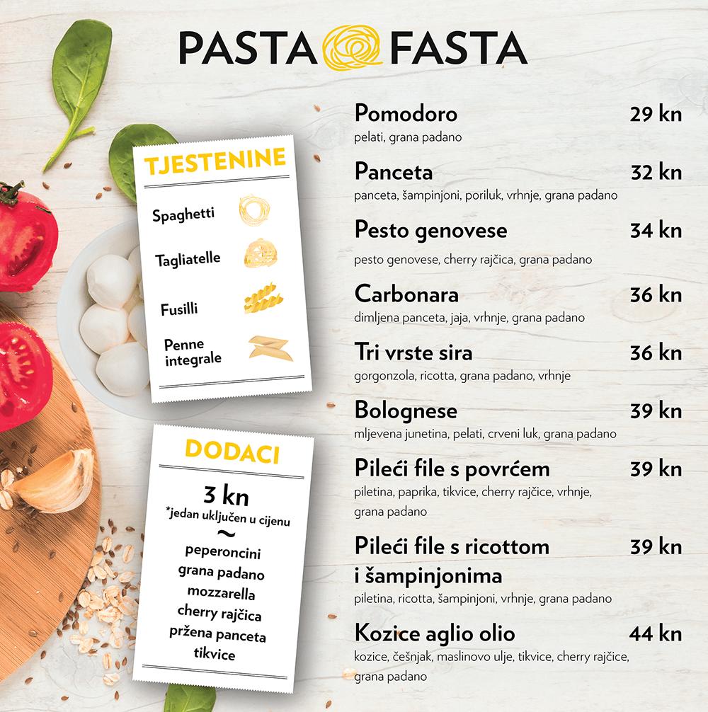 Pasta FM Copy 1