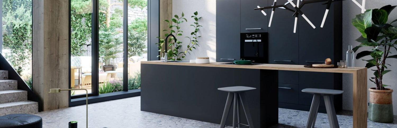 family-mall-Nord-kuhinje-slider-1900x617px