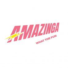 Amazinga