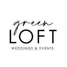 Green-Loft