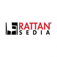 Rattan Sedia
