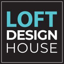 loft-design-house